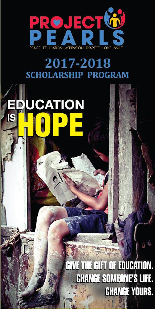 ScholarshipProgram_brochure_r2