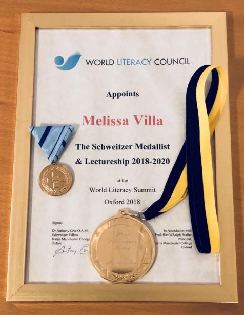 mvilla_medals