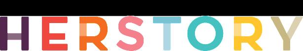 HerStory_Logo@2x
