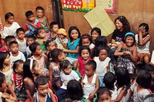 buhay_pinoy_ulingan_melissa_villa
