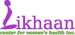 likhaan_logo