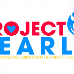 Project PEARLS Getting the Recognition They Deserve From People All Over the World