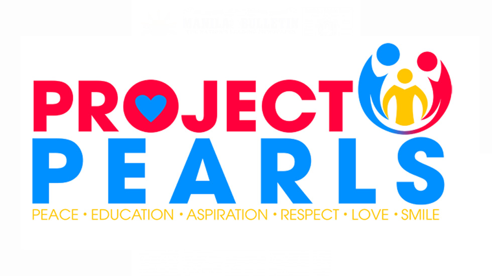 project_pearls_logo_old