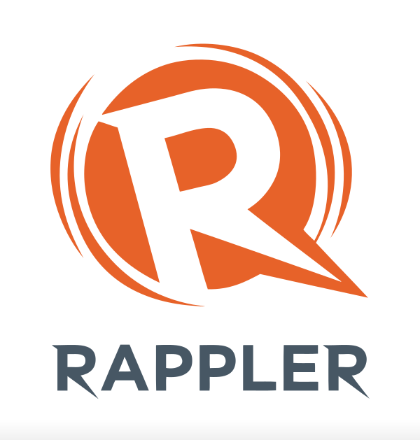 rappler_basic_logo