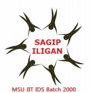 sendong_partner_sagip_iligan