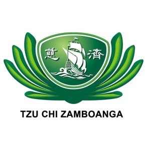 sendong_partner_tzu_chi_zamboanga