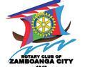 sendong_partner_zamboanga_rotary