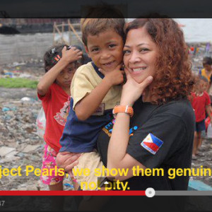 WATCH | PEARLS: A Story of Hope