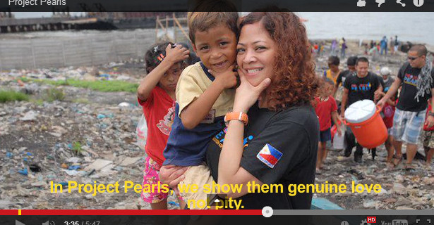 project_pearls_video_hope