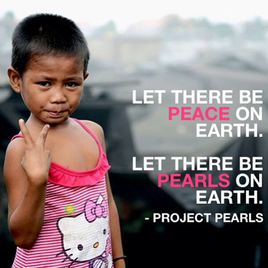 PEARLS_PEACE