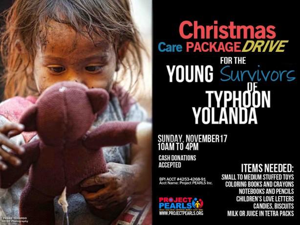typhoonyolanda_packagecare_3