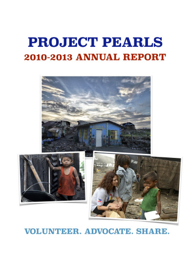 2010-2013 cover