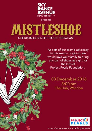 mistleshoe-1