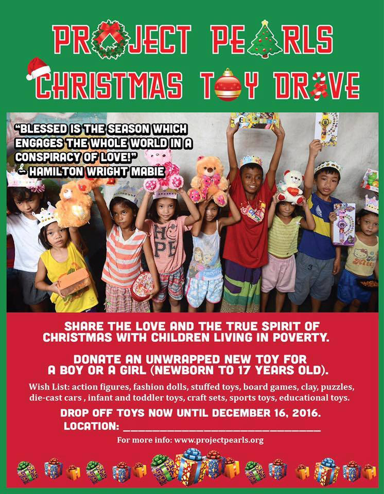 2016-pearls-toy-drive-1