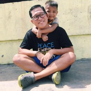 Jayr Panagsagan