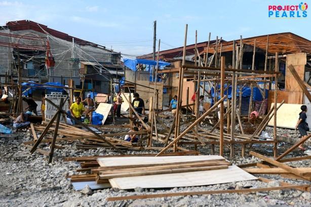 rebuild6