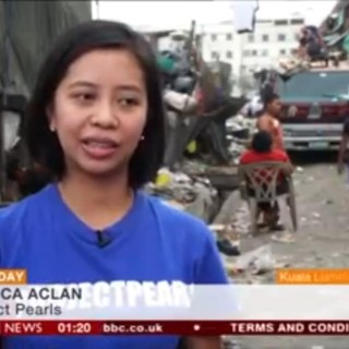 monica_bbc